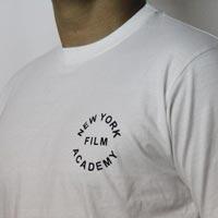 Mens Customized T-Shirt-11