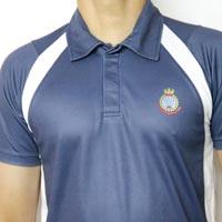 Mens Customized T-Shirt-12
