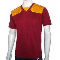 Mens Sports T-Shirt 03