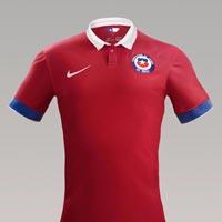 Mens Sports T-Shirt 04