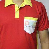 Mens Sports T-Shirt 06