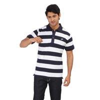 Mens Polo T-Shirt 04