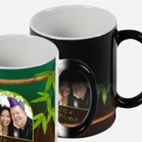 Sublimation Mug 01