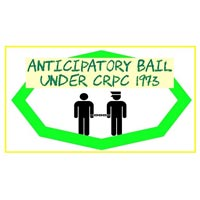Anticipatory Bail Legal Services