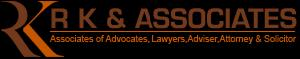 Banking Advocate Lawyers in Gorakhpur