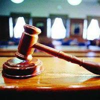 Commercial Litigation Legal Services