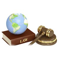 Environmental Legal Services