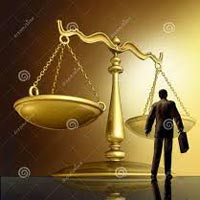 Insurance Claim Advocate- Lawyers in Allahabad High Court
