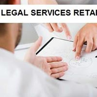 Retainership Legal Services