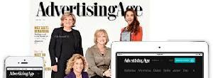 Ad Making Advertisement