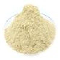 Cassia Gum Powder (Pet Food Grade)