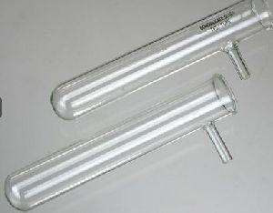 Borosilicate Test Tubes