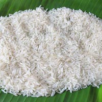 Sharbati Parboiled Non Basmati Rice