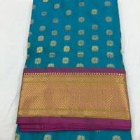 Traditional Sarees 03