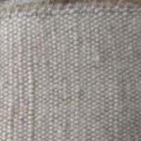 Cotton Jute Fabric