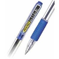 Piano Click Ball Pens