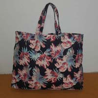 Ladies Hand Bag 01