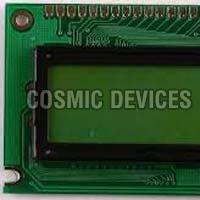 LCD Module Cob