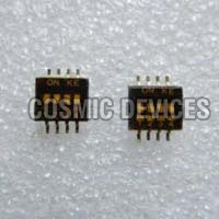 SMD Chip DIP Switches