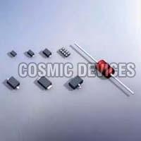 SMD Chip Zener Diodes