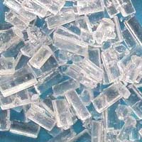 Sodium Thiosulphate Pentahydrate Big Crystals