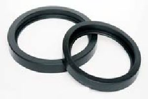 Rubber GRP Seals