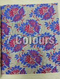 Fabric For Curtain 11