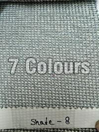 Fabric Sofa Cover 01
