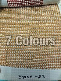 Fabric Sofa Cover 02