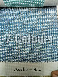 Fabric Sofa Cover 03