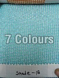 Fabric Sofa Cover 04