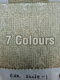 Fabric Sofa Cover 05