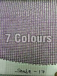 Fabric Sofa Cover 06