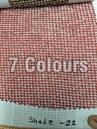 Fabric Sofa Cover 07