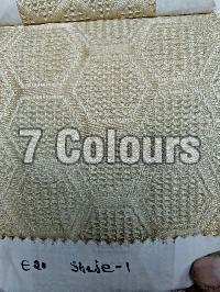Fabric Sofa Cover 08