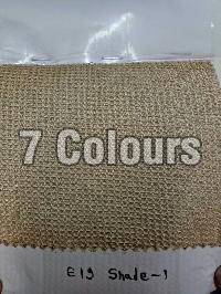 Fabric Sofa Cover 09
