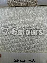 Fabric Sofa Cover 10