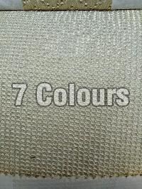Fabric Sofa Cover 11
