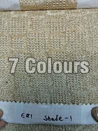 Fabric Sofa Cover 12