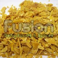 Dehydrated Mango Flakes