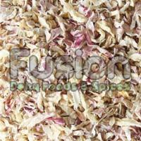 Dehydrated Yellow Onion Chopped