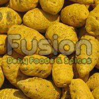 Turmeric Bulb