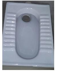 Full Deep Orissa Pan Toilet 01