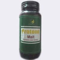Protonn Malt