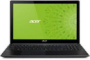 Branded Laptop 01