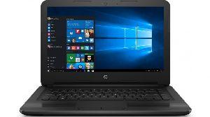 Branded Laptop 02