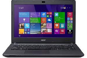 Branded Laptop 03