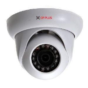 CCTV Camera 02