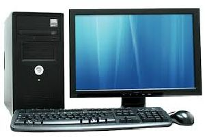 Computer System 04