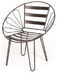 Garden Chairs 02